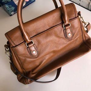 b06d61695703 Michael Kors Bags - 🔹EUC RETIRED Michael Kors Brown Bag